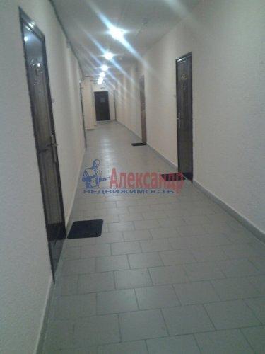 2-комнатная квартира (60м2) на продажу по адресу Беринга ул., 23— фото 4 из 14