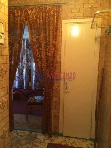 2-комнатная квартира (43м2) на продажу по адресу Выборг г., Южный Вал ул., 16— фото 6 из 11