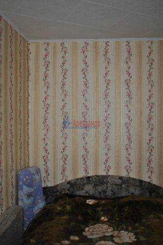 2-комнатная квартира (50м2) на продажу по адресу Тосно г., Ленина пр., 61— фото 4 из 12