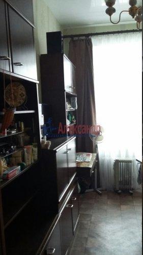 6-комнатная квартира (136м2) на продажу по адресу 13 Красноармейская ул., 20— фото 8 из 10