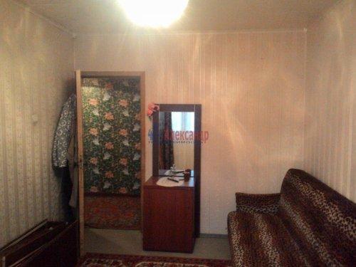3-комнатная квартира (59м2) на продажу по адресу Авангардная ул., 20— фото 12 из 14