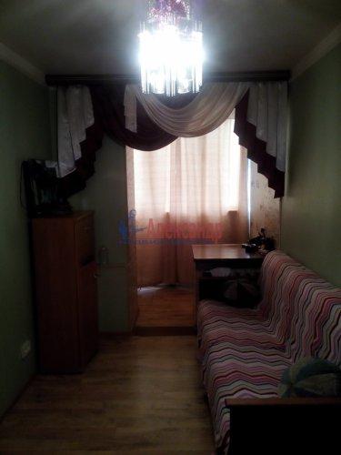 3 комнаты в 13-комнатной квартире (111м2) на продажу по адресу Сосново пос., Первомайская ул., 9— фото 7 из 11