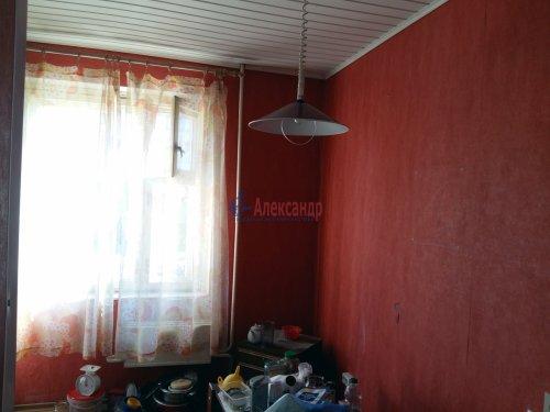 3-комнатная квартира (73м2) на продажу по адресу Приозерск г.— фото 13 из 14