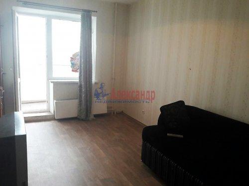2-комнатная квартира (64м2) на продажу по адресу Ленинский пр., 55— фото 6 из 18
