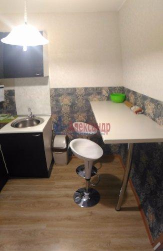 2-комнатная квартира (56м2) на продажу по адресу Новое Девяткино дер., Арсенальная ул., 4— фото 2 из 22