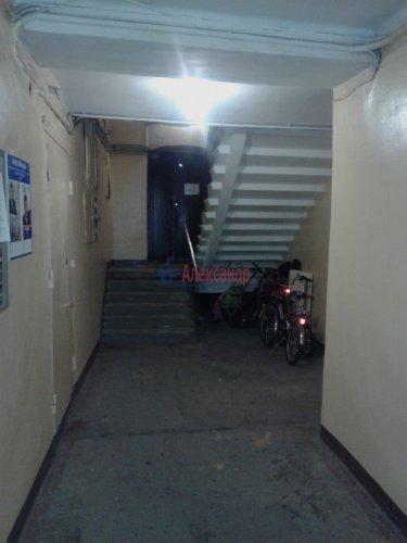 2-комнатная квартира (52м2) на продажу по адресу Рыбацкая ул., 6/8— фото 4 из 6