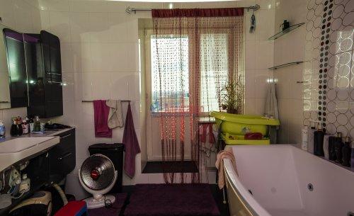 3-комнатная квартира (123м2) на продажу по адресу Савушкина ул., 36— фото 13 из 19