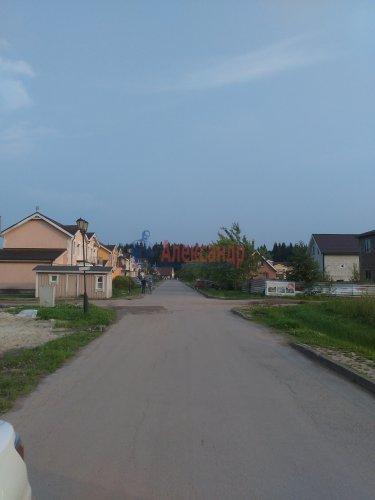 2-комнатная квартира (82м2) на продажу по адресу Корнево дер., 3— фото 15 из 16