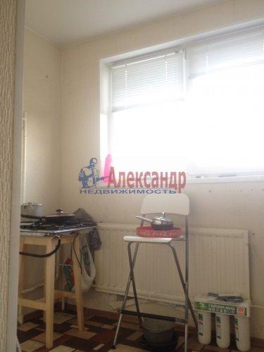 3-комнатная квартира (63м2) на продажу по адресу Луначарского пр., 58— фото 7 из 14