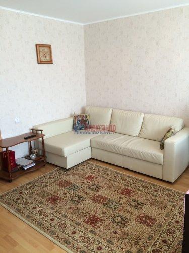 3-комнатная квартира (80м2) на продажу по адресу Пушкин г., Ростовская ул., 6— фото 5 из 16