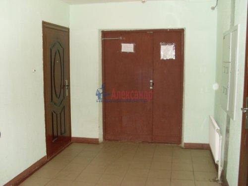 3-комнатная квартира (71м2) на продажу по адресу Петровское пос., Шоссейная ул., 40— фото 15 из 15