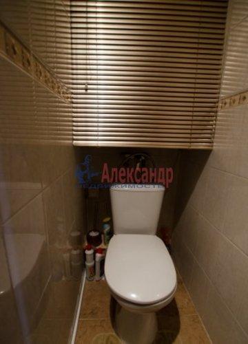 3-комнатная квартира (52м2) на продажу по адресу Науки пр., 12— фото 3 из 12