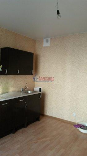 2-комнатная квартира (54м2) на продажу по адресу Шушары пос., Московское шос., 288— фото 8 из 12