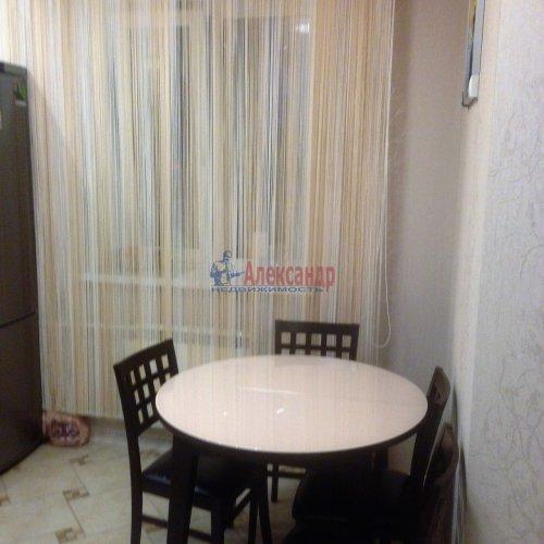 3-комнатная квартира (101м2) на продажу по адресу Планерная ул., 63— фото 4 из 19