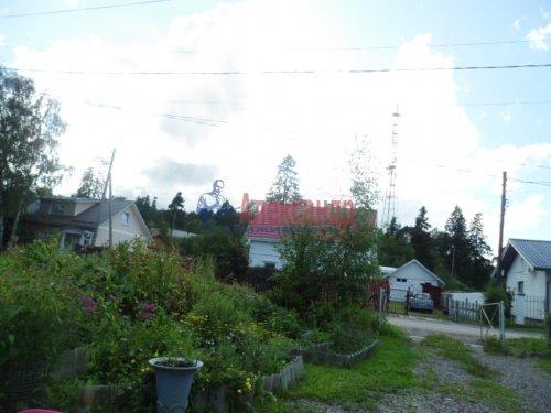 2-комнатная квартира (129м2) на продажу по адресу Сортавала г., Кайманова ул., 44— фото 19 из 19