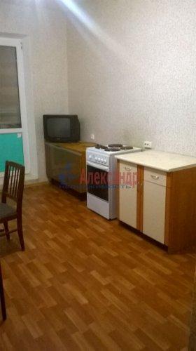 3-комнатная квартира (80м2) на продажу по адресу Героев пр., 24— фото 5 из 6