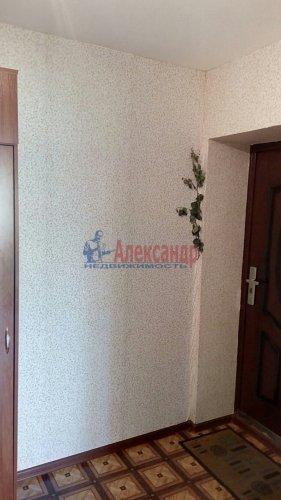 3-комнатная квартира (73м2) на продажу по адресу Плодовое пос., Парковая ул., 8— фото 11 из 11