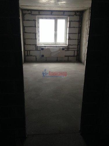 3-комнатная квартира (84м2) на продажу по адресу Полевая Сабировская ул., 47— фото 9 из 11