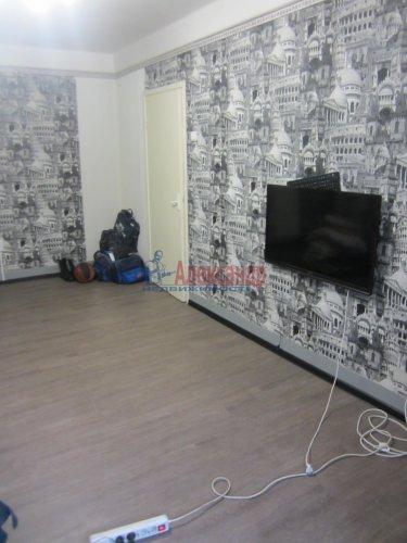 2-комнатная квартира (46м2) на продажу по адресу Цимбалина ул., 46— фото 4 из 14