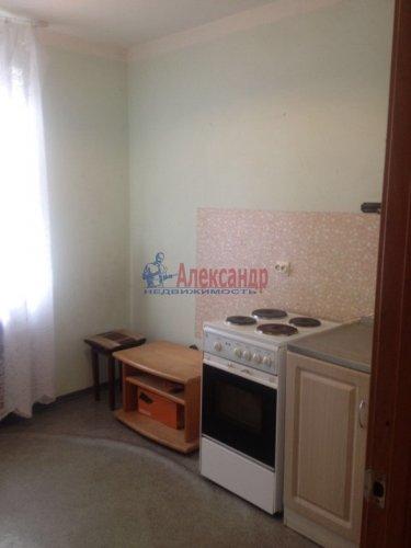 3-комнатная квартира (81м2) на продажу по адресу Красное Село г., Спирина ул., 5— фото 6 из 6