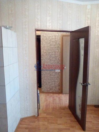 1-комнатная квартира (32м2) на продажу по адресу Кипень дер., Ропшинское шос., 90— фото 6 из 8
