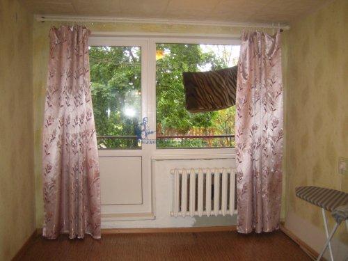 3-комнатная квартира (69м2) на продажу по адресу Рябово пос.— фото 5 из 5