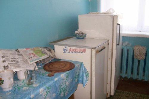 1-комнатная квартира (31м2) на продажу по адресу Турово дер., 2— фото 8 из 17