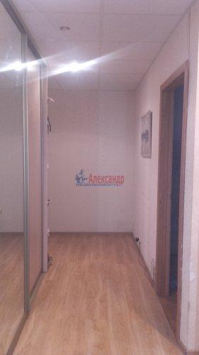 2-комнатная квартира (60м2) на продажу по адресу Петергоф г., Собственный пр., 34— фото 6 из 16