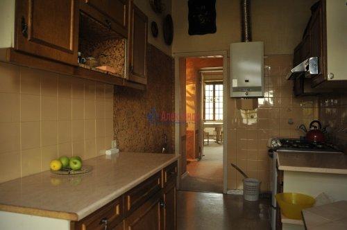 3-комнатная квартира (96м2) на продажу по адресу Канала Грибоедова наб., 27— фото 6 из 11