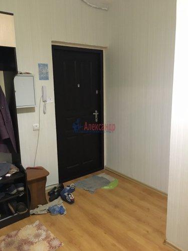 1-комнатная квартира (51м2) на продажу по адресу Приозерск г., Чапаева ул., 16— фото 8 из 13