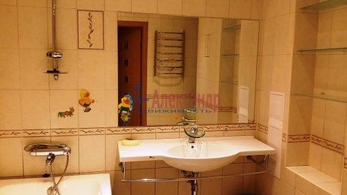 2-комнатная квартира (80м2) на продажу по адресу Руднева ул., 24— фото 4 из 6