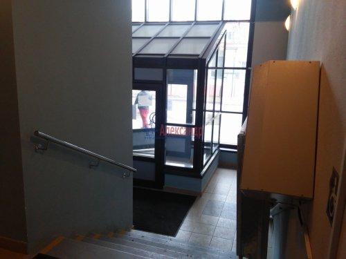 Студия (30м2) на продажу — фото 5 из 17