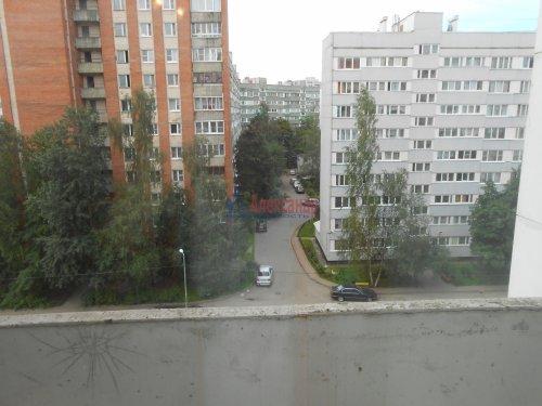 1-комнатная квартира (41м2) на продажу по адресу Композиторов ул., 31— фото 7 из 10