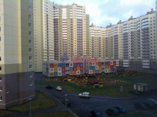 Комната в 3-комнатной квартире (92м2) на продажу по адресу Героев пр., 26— фото 1 из 15