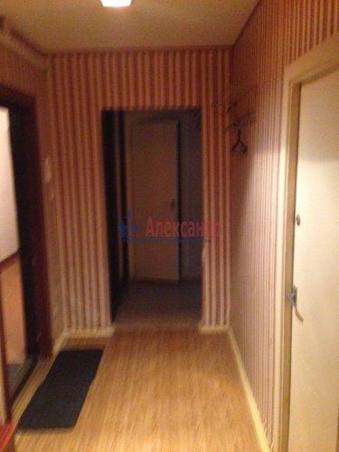 2-комнатная квартира (50м2) на продажу по адресу Приозерск г., Гоголя ул., 54— фото 4 из 5