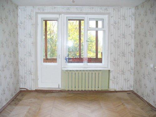 1-комнатная квартира (31м2) на продажу по адресу Пограничника Гарькавого ул., 42— фото 7 из 11