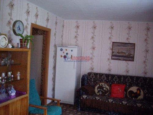 2-комнатная квартира (39м2) на продажу по адресу Ласанен пос., Ленинградская ул., 2— фото 3 из 21