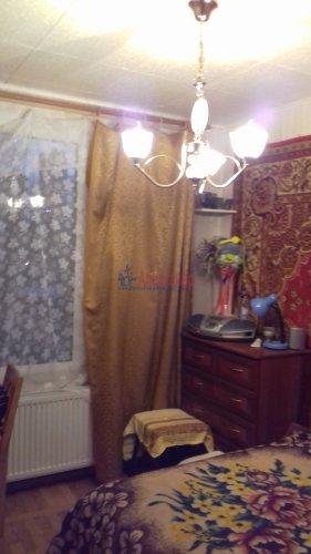 3-комнатная квартира (41м2) на продажу по адресу Ветеранов пр., 10— фото 8 из 15