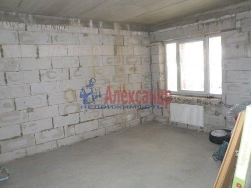 2-комнатная квартира (86м2) на продажу по адресу Сестрорецк г., Николая Соколова ул., 31-А— фото 9 из 13