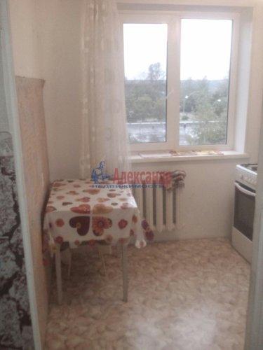 2-комнатная квартира (48м2) на продажу по адресу Красная Долина пос., 35— фото 5 из 7