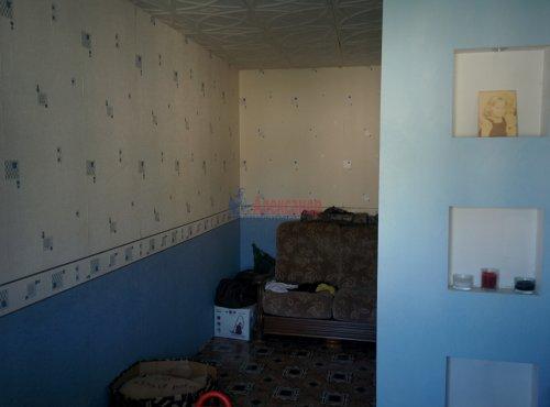 2-комнатная квартира (46м2) на продажу по адресу Полюстровский пр., 11— фото 6 из 10