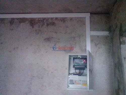2-комнатная квартира (58м2) на продажу по адресу Кировск г., Партизанской Славы бул., 3— фото 8 из 9