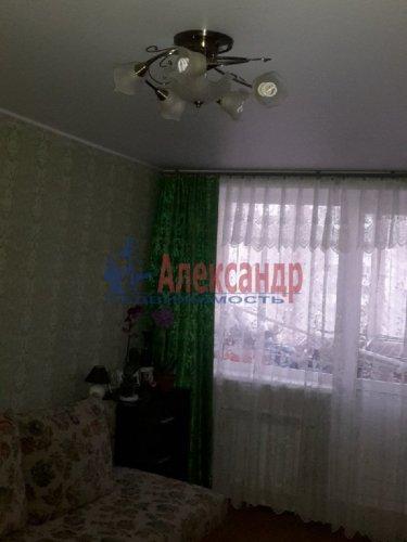 2-комнатная квартира (51м2) на продажу по адресу Культуры пр., 26— фото 3 из 23