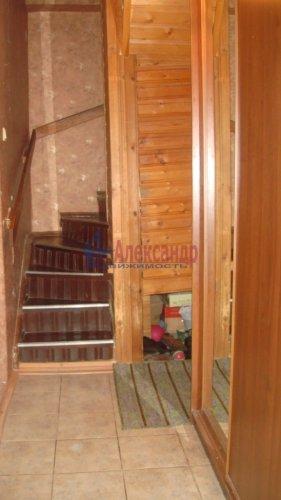 3-комнатная квартира (79м2) на продажу по адресу Новоселье пос., 161— фото 12 из 18