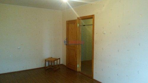 1-комнатная квартира (39м2) на продажу по адресу Тарасово пос., 12— фото 2 из 8
