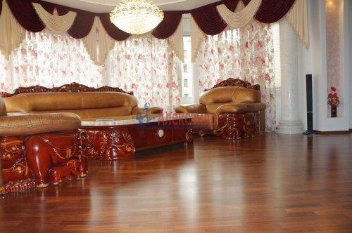 3-комнатная квартира (139м2) на продажу по адресу Воскресенская наб., 4— фото 4 из 11