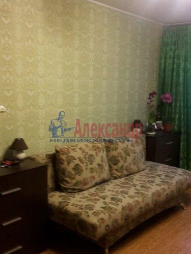 2-комнатная квартира (51м2) на продажу по адресу Культуры пр., 26— фото 4 из 23