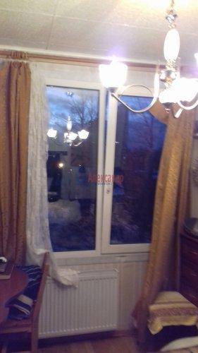 3-комнатная квартира (41м2) на продажу по адресу Ветеранов пр., 10— фото 9 из 15