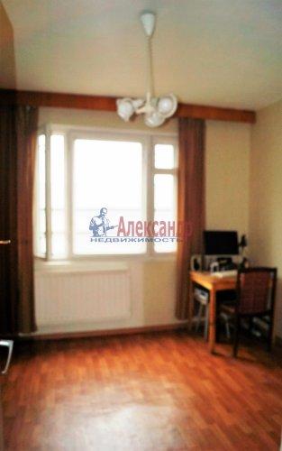 3-комнатная квартира (71м2) на продажу по адресу Хошимина ул., 13— фото 7 из 11