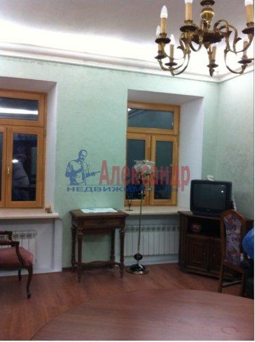 2-комнатная квартира (50м2) на продажу по адресу Блохина ул., 20— фото 7 из 12